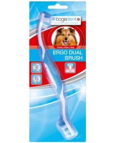 bogadent ergo dual brush